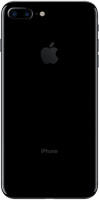 Apple iPhone 7 Plus Jet Black