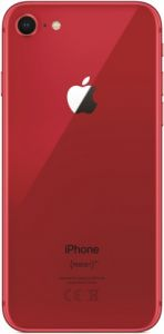 (PRODUCT)RED™ Special Edition